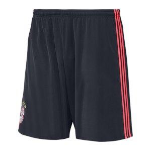adidas-fc-bayern-muenchen-short-ucl-ausweichsshort-champions-league-herrenshort-hose-kurz-men-maenner-replica-2015-2016-aa5223.jpg