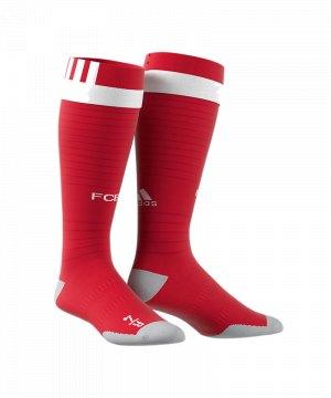 adidas-fc-bayern-muenchen-stutzen-home-2016-17-rot-stutzenstrumpf-heimstutzen-socks-erste-bundesliga-fanshop-ax6452.jpg
