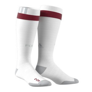 adidas-fc-bayern-muenchen-stutzen-ucl-2016-17-weiss-stutzenstrumpf-ausweichstutzen-socks-erste-bundesliga-fanshop-ai0071.jpg