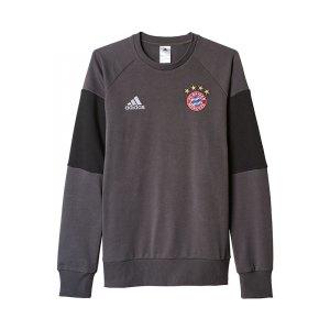 adidas-fc-bayern-muenchen-sweat-top-grau-sweatshirt-pullover-fanartikel-fanshop-erste-bundesliga-men-herren-ao0313.jpg