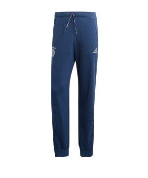 adidas-fc-bayern-muenchen-sweatpant-blau-replicas-pants-national-dx9166.jpg