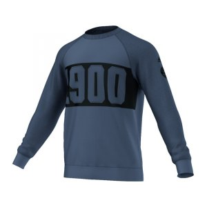 adidas-fc-bayern-muenchen-sweatshirt-1900-fanshop-fanartikel-bundesliga-men-herren-grau-ac6723.jpg