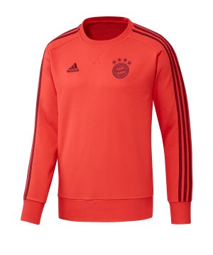 adidas-fc-bayern-muenchen-sweattop-rot-replicas-sweatshirts-national-dx9164.jpg