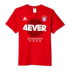 adidas-fc-bayern-muenchen-t-shirt-meister-2016-rekordmeister-4ever-26-titel-isar-die-roten-rot-bq4083.jpg