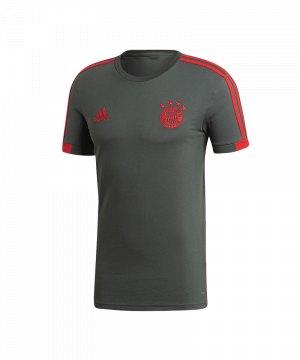 adidas-fc-bayern-muenchen-tee-t-shirt-grau-rot-fanshop-bundesliga-rekordmeister-shortsleeve-kurzarm-cw7270.jpg