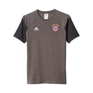 adidas-fc-bayern-muenchen-tee-t-shirt-kids-grau-kurzarm-top-fanshirt-fanartikel-fanshop-bundesliga-kinder-children-ao0309.jpg