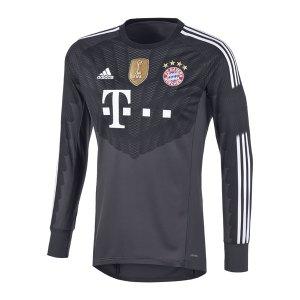 adidas-fc-bayern-muenchen-torwarttrikot-goalkeeper-jersey-shirt-home-heim-klub-weltmeister-wc-2014-2015-schwarz-weiss-s86768.jpg