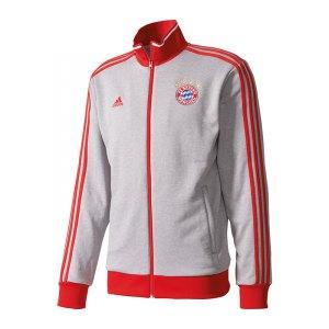 adidas-fc-bayern-muenchen-track-top-grau-rot-replica-fanshop-fankollektion-jacke-herren-men-maenner-az5321.jpg