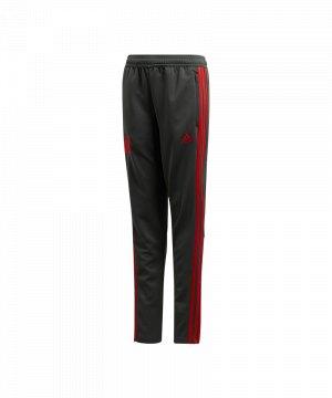 adidas-fc-bayern-muenchen-training-pantkids-grau-fanshop-jogginghose-bundesliga-rekordmeister-cw7293.jpg