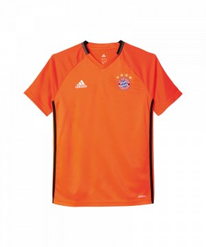 adidas-fc-bayern-muenchen-training-shirt-kids-orange-kurzarm-top-fanartikel-fanshop-bundesliga-kinder-children-ao0302.jpg