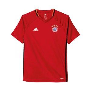 adidas-fc-bayern-muenchen-training-shirt-kids-rot-jersey-tee-kurzarm-fanshirt-fanartikel-fanshop-bundesliga-kinder-b30914.jpg