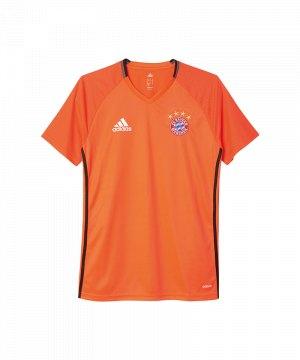adidas-fc-bayern-muenchen-training-shirt-orange-jersey-tee-kurzarm-fanshirt-fanartikel-fanshop-bundesliga-men-ao0307.jpg
