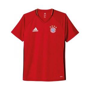 adidas-fc-bayern-muenchen-training-shirt-rot-jersey-tee-kurzarm-fanshirt-fanartikel-fanshop-bundesliga-men-herren-b30913.jpg