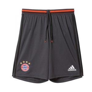 adidas-fc-bayern-muenchen-training-short-grau-hose-kurz-fanshort-trainingsbekleidung-erste-bundesliga-men-herren-ao0292.jpg