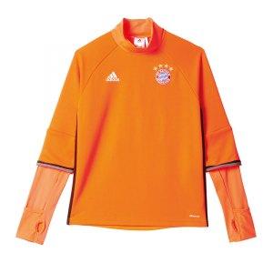 adidas-fc-bayern-muenchen-training-top-kids-orange-langarmshirt-longsleeve-fanartikel-fanshop-bundesliga-kinder-ao0287.jpg