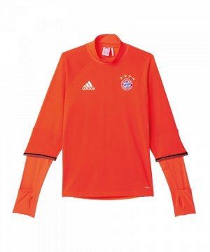 adidas-fc-bayern-muenchen-training-top-orange-langarmshirt-longsleeve-fanartikel-fanshop-bundesliga-men-herren-ao0290.jpg