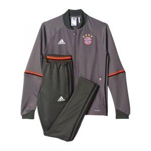 adidas-fc-bayern-muenchen-trainingsanzug-kids-grau-track-suit-training-anzug-hose-jacke-fanshop-bundesliga-kinder-ao0297.jpg
