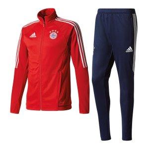 adidas-fc-bayern-muenchen-trainingsanzug-rot-weiss-fanshop-fanartikel-replica-sportanzug-freizeitanzug-bp8236.jpg