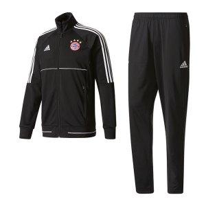 adidas-fc-bayern-muenchen-trainingsanzug-schwarz-jogginganzug-herren-maenner-polyester-funktionsmaterial-schweissabtrag-atmungsaktiv-bs4931.jpg