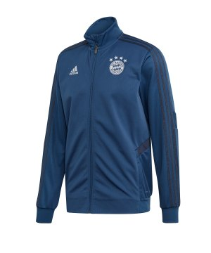 adidas-fc-bayern-muenchen-trainingsjacke-blau-replicas-jacken-national-dx9184.jpg
