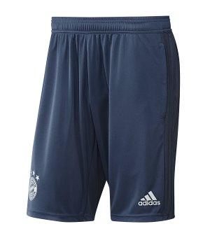 adidas-fc-bayern-muenchen-trainingsshort-blau-replicas-shorts-national-dx9163.jpg