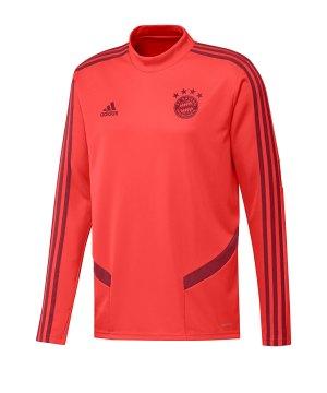 adidas-fc-bayern-muenchen-trainingstop-rot-replicas-sweatshirts-national-dx9159.jpg