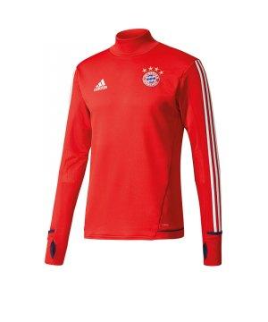 adidas-fc-bayern-muenchen-trainingstop-rot-weiss-longsleeve-polyester-atmungsaktiv-langarm-herren-maenner-fcb-fussballverein-bq2481.jpg