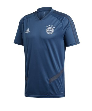 adidas-fc-bayern-muenchen-trainingstrikot-blau-replicas-t-shirts-national-dx9155.jpg