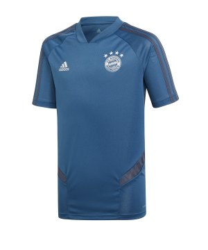 adidas-fc-bayern-muenchen-trainingstrikot-kids-blau-replicas-t-shirts-national-dx9157.jpg