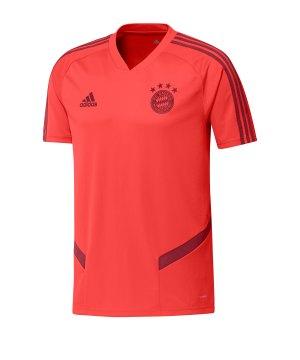 adidas-fc-bayern-muenchen-trainingstrikot-rot-replicas-t-shirts-national-dx9154.jpg