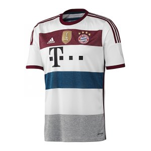adidas-fc-bayern-muenchen-trikot-away-wc-jersey-auswaerts-kids-kinder-klub-weltmeister-allianz-arena-2014-2015-weiss-grau-rot-blau-s86761.jpg