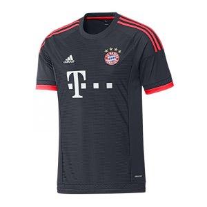 adidas-fc-bayern-muenchen-trikot-ucl-champions-league-ausweichtrikot-kurzarmtrikot-herrentrikot-men-maenner-2015-2016-aa5222.jpg
