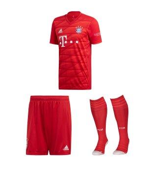 Junge baby suche nach neuestem FCB Fan Shop | FC Bayern München Trikot 2019/20 | Stutzen ...