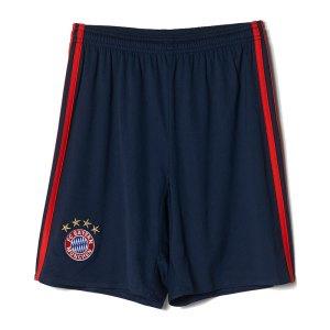 adidas-fc-bayern-muenchen-tw-short-home-kids-16-17-blau-torhueter-goalkeeper-hose-kurz-heimshort-bundesliga-kinder-ai0047.jpg
