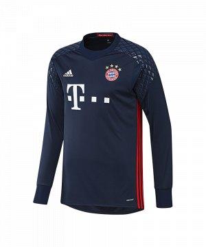 adidas-fc-bayern-muenchen-tw-trikot-home-kids-16-17-goalkeeper-jersey-torhueter-langarm-torwart-bundesliga-kinder-ai0043.jpg