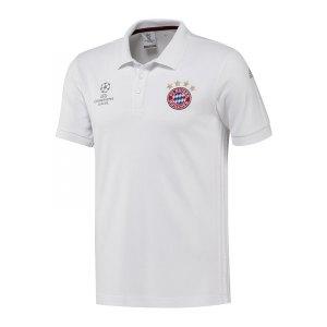 adidas-fc-bayern-muenchen-ucl-polo-weiss-poloshirt-shirt-kurzarm-fanartikel-fanshop-erste-bundesliga-men-herren-ao0345.jpg