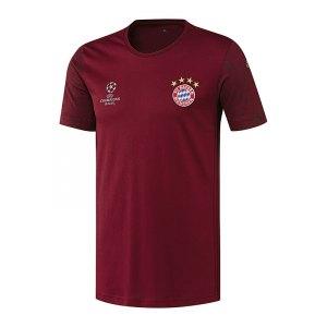 adidas-fc-bayern-muenchen-ucl-t-shirt-rot-kurzarm-fanshirt-tee-fanartikel-fanshop-erste-bundesliga-men-herren-ao0341.jpg
