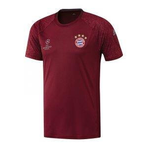 adidas-fc-bayern-muenchen-ucl-training-shirt-rot-kurzarm-fanshirt-fanartikel-fanshop-erste-bundesliga-men-herren-ao0340.jpg