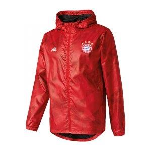 adidas-fc-bayern-muenchen-windbreaker-jacke-rot-replica-fanshop-fankollektion-jacket-men-herren-maenner-az5334.jpg