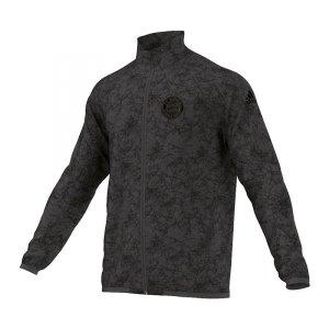 adidas-fc-bayern-muenchen-woven-jacket-grau-trainingsjacke-jacket-fanartikel-fanshop-bundesliga-men-herren-ap7186.jpg