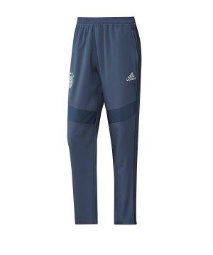 adidas-fc-bayern-muenchen-woven-pant-blau-replicas-pants-national-dx9181.jpg