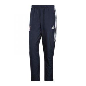 adidas-fc-bayern-muenchen-woven-pant-blau-weiss-fanshop-fanartikel-replica-trainingshose-sporthose-bp8244.jpg