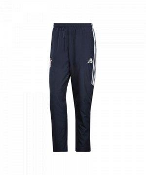 adidas-fc-bayern-muenchen-woven-pant-kids-blau-rot-fanshop-fanartikel-replica-trainingshose-sporthose-bp8247.jpg