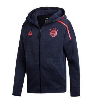 adidas-fc-bayern-muenchen-z-n-e-hoody-blau-replicas-sweatshirts-national-fk2297.jpg