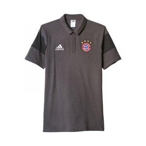 adidas-fc-bayern-poloshirt-grau-kurzarm-polo-freizeit-fanshirtshirt-fanartikel-fanshop-bundesliga-men-herren-ao0325.jpg