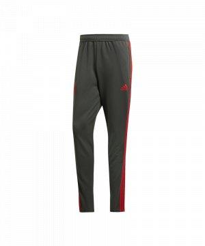 adidas-fc-bayernmuenchen-training-pant-grau-fanshop-jogginghose-bundesliga-rekordmeister-cw7260.jpg