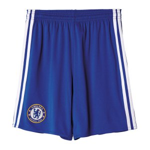 adidas-fc-chelsea-london-short-home-16-17-blau-heimshort-hose-kurz-fanshort-premier-league-fanshop-men-herren-ai7176.jpg