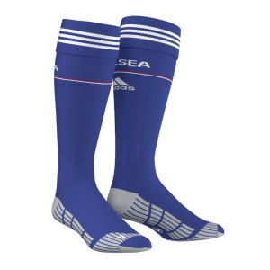 adidas-fc-chelsea-london-stutzen-away-auswaertsstutzen-strumpfstutzen-stutzenstrumpf-replica-fanoutfit-blau-weiss-2015-2016-ah5112.jpg
