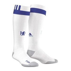 adidas-fc-chelsea-london-stutzen-home-3rd-2016-17-heimstutzen-ausweichstutzen-socks-stutzenstrumpf-premier-league-ai7130.jpg