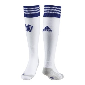 adidas-fc-chelsea-london-stutzen-struempfe-home-2014-2015-premier-league-weiss-blau-m39137.jpg
